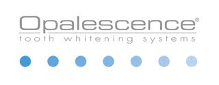 Opalescence Tooth Whitening Systems